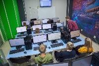 Компьютерная академия Рубикон – путеводитель по азбуке современного мира, Фото: 34