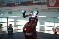 Первенство Тульской области по боксу, Фото: 22