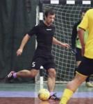 Чемпионат Лиги любителей футбола, Фото: 16