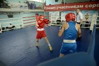 Турнир по боксу памяти Жабарова, Фото: 59