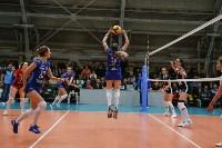 Кубок губернатора по волейболу: финальная игра, Фото: 138