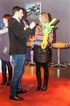 Предпремьерный показ «Ёлки 3!» К/т «Синема Стар». 25 декабря 2013, Фото: 18