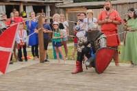 В Туле прошел народный фестиваль «Дорога в Кордно. Путь домой», Фото: 161