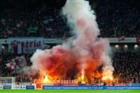 «Спартак»-«Арсенал». 9.11.2014, Фото: 78