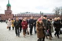 День народного единства в Тульском кремле, Фото: 4