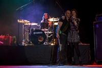 Группа «Мельница» в Туле, Фото: 16