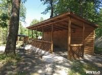 Три места для яркого загородного отдыха в Тульской области, Фото: 8