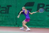 Открытое первенство Тульской области по теннису, Фото: 33
