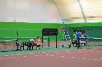 Выбираем спортивную секцию для ребенка, Фото: 4