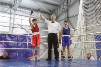 Чемпионат и первенство Тульской области по боксу, Фото: 69