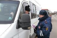 Фоторепортаж ко Дню ГИБДД, Фото: 19