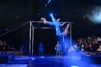 Цирковое шоу, Фото: 7
