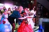 Алина Чилачава представит Тулу на шоу «Топ-модель по-детски», Фото: 237