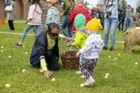 День пряника в Туле: Большой фоторепортаж, Фото: 52
