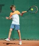 Теннисный «Кубок Самовара» в Туле, Фото: 31