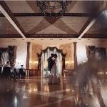 Готовим неповторимую свадьбу: макияж, ведущий, кольца и ресторан, Фото: 34