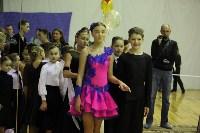 Танцевальный турнир «Осенняя сказка», Фото: 134