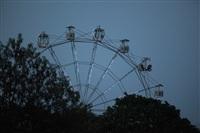 """Фейерверк в честь """"Арсенала"""" в Центральном парке. 16 мая 2014, Фото: 7"""