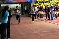 Первенство СДЮСШОР  по легкой атлетике. 4 февраля 2014, Фото: 5