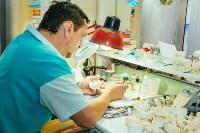 """Стоматологическая клиника """"Аспект"""", Фото: 2"""