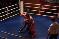 В Туле прошла матчевая встреча звезд кикбоксинга, Фото: 57