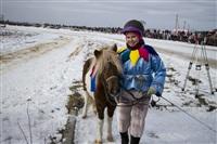 Масленица в Прилепах-2014, Фото: 42