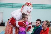 Дед Мороз в Туле, Фото: 13