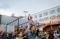 «Битва за «Нашествие»: «Васильков & коты» представят Тулу на фестивале, Фото: 33