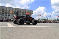 Автострада 2013, Фото: 90