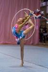 Соревнования по художественной гимнастике 31 марта-1 апреля 2016 года, Фото: 96