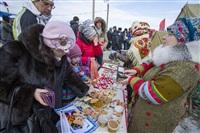 Масленица в Прилепах-2014, Фото: 60