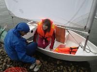 В День города по Упе пройдет Парад лодок, Фото: 4