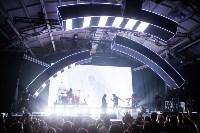 Тула открыла гастрольный тур «Би-2» с новой программой «NewBest», Фото: 146