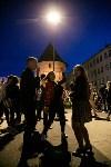 """Концерт группы """"А-Студио"""" на Казанской набережной, Фото: 112"""