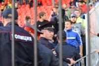 Арсенал-Кубань, Фото: 57