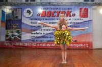 Чир-спорт в Тульской области, Фото: 21