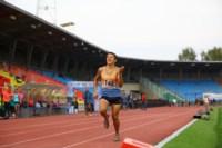 В Туле прошло первенство по легкой атлетике ко Дню города, Фото: 44