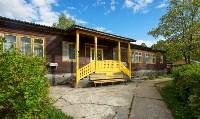 Летние лагеря для детей в Туле: куда записаться?, Фото: 13