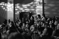 Би-2 с симфоническим оркестром в Туле, Фото: 67