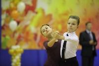 Танцевальный турнир «Осенняя сказка», Фото: 75