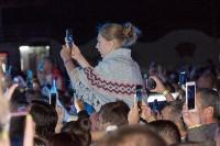"""Ольга Бузова в """"Золотом городе"""", Фото: 62"""