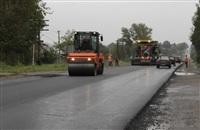 Юрий Андрианов пообещал повысить эффективность и качество ремонта дорог, Фото: 6