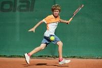 Теннисный «Кубок Самовара» в Туле, Фото: 29