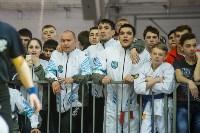 Первенство России по рукопашному бою среди юношей и девушек 14-17 лет., Фото: 108