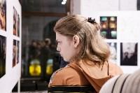 «#Будни» Тулы в объективе Алексея Фокина: В ТИАМ открылась фотовыставка, Фото: 45