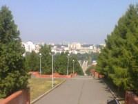 вид на северную часть города, Фото: 17
