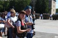 Тульские десантники отметили День ВДВ, Фото: 135