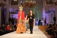 Всероссийский конкурс дизайнеров Fashion style, Фото: 215