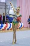 Соревнования по художественной гимнастике 31 марта-1 апреля 2016 года, Фото: 25