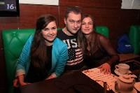 Соревнования по армреслингу в Hardy bar. 29.03.2015, Фото: 24